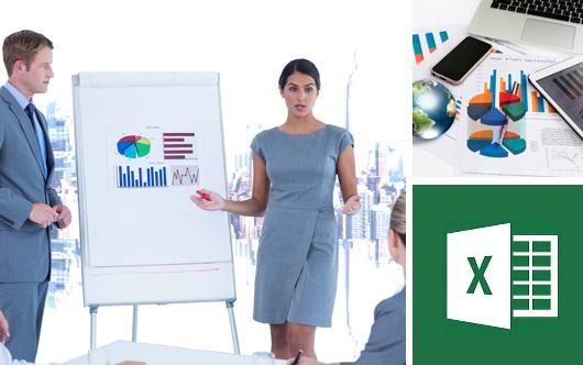 Excel Specialisten inhuren, Excel Experts, Excelsheets en Rapportages, Management rapportages, Gantt charts, Charts, Grafieken, Scorecards, Dashboards, Overzichtslijsten, (Sales)Rapportages, Bouwkosten optimalisatie, Voorraad-, Project-, Tijd-, Offerte-, Salaris-, Transportkosten- en Leaseregistratie, Contract- en Investeringsapplicatie, Budget-, Planning- en Forecasttools, Klanttevredenheidsonderzoeken...