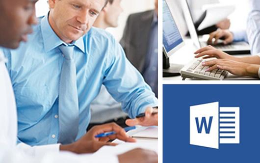 VBA Word Makro Experten, Korrespondenz Profis einsetzen für Corporate Design Vorlagen und Makro, automatisierte Dokumentbausteine, SharePoint, Cloud, OneDrive, Citrix, Corporate Identity Vorlagen erneuen, Makros, Dokumentbausteine, standardisierte Vorlagen, standardisierte Korrespondenz, Automatisierte Anrede und Signatur, Corporate Identity Vorgabe, Corporate Identity Vorlagen anpassen, VBA Word Makro Experten, Korrespondenz Profis einsetzen für Corporate Design Vorlagen und Makro, automatisierte Dokumentbausteine, Corporate Identity Vorlagen erneuen, Makros, Dokumentbausteine, standardisierte Vorlagen, standardisierte Korrespondenz, Automatisierte Anrede und Signatur, Corporate Identity Vorgabe, Corporate Identity Vorlagen anpassen,