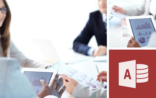 Engagement de Spécialistes de MS Access, Experts de MS Access, VBA Spécialistes de MS Access pour des solutions de qualité sur mesure, calculs et rapports, tableau de bord scorecard ou dashboard, présentant des rapports professionnels, professionnaliser de graphiques, Business Intelligence (BI), Scorecards et dashboards avec rapports (de gestion), sélection de packages, reporting de gestion, rapports de gestion,Scorecards et dashboards avec rapports de gestion, Système de gestion de la relation client (CRM), Système d'information marketing, Système d'enregistrement des devis, Système de gestion des interfaces, Système d'enregistrement des ventes, Système de base de données, Système d'enregistrement des dommages, Système d'enregistrement des inspections, Système de gestion des transports, Système de gestion d'inventaire, Outils de budget, de prévision et de planification, Enregistrement du temps et des projets, Système d'inspections, Système de suivi des étudiants