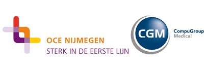 OCE_Nijmegen_CompuGroup_Medical