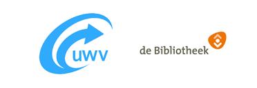 UWV_De_Bibliotheek